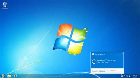 install windows 10 notification 윈도우를 차단 하는 방법 10 이전 버전의 windows에서 업그레이드 알림
