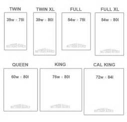 California King Size Bed Meaning Dimensions Of A Size Bed All Capretti Cribs Are