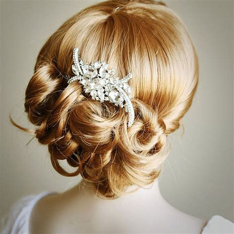 Wedding Hair Up Then by 17 Best Images About Hairstyle On Medium