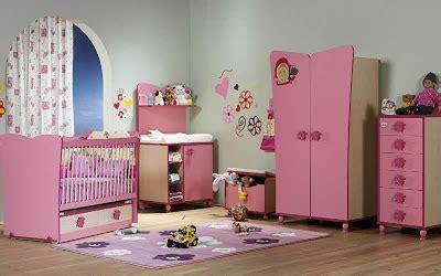kz bebek isimleri erkek kz modern yeniislami bebek ilek mobilyalar bebek odas takmlar yeni modelleri