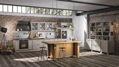 cucine provenza provenza 5 cose da sapere sulla nuova cucina di lube