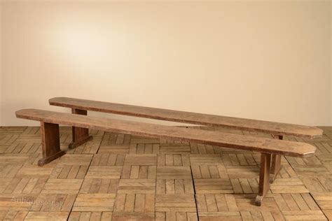 good bench form good bench form 28 images muswell manufacturing co ltd