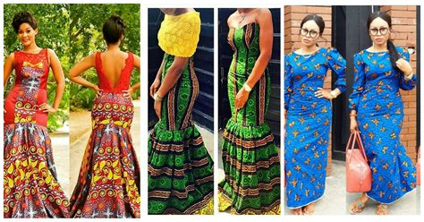 2016 african ankara designs search results for bella nigerian ankara styles black