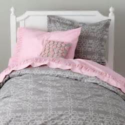 land of nod bedding 3 must s from land of nod oc