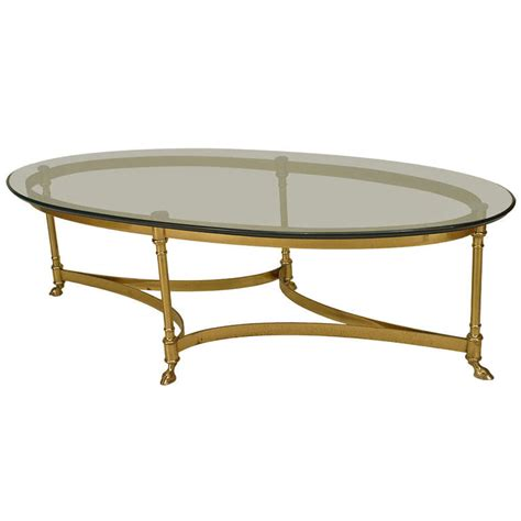 Glass Top Coffee Table Rotsen Furniture Salvaged Wood And Cheap Glass Coffee Tables For Sale