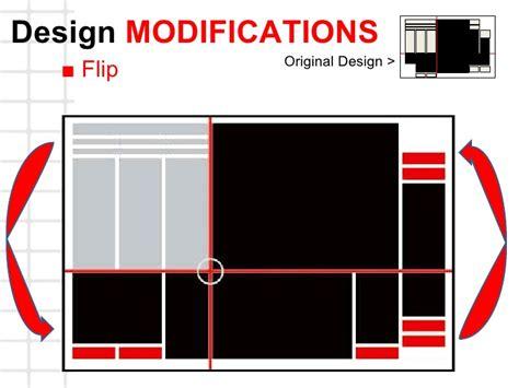 basics design 02 layout 2940411492 basic design