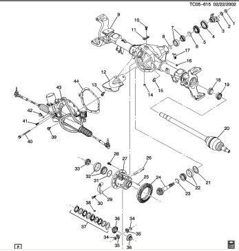 gmc parts diagram 2001 gmc parts diagram 2001 gmc door