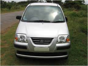 Used Cars In Bangalore Santro Xing Santro Xing Xo 2006 For Sale Cars For Sale In Hyderabad