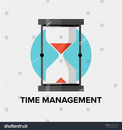 Business And Personal Development time management for business and personal development