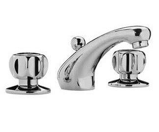 manopole rubinetti manopole rubinetti 28 images emmevi rubinetterie