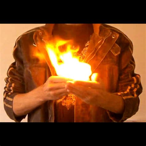 How To Make Flash Paper At Home - flash cotton magic trick cotton bursts into flames