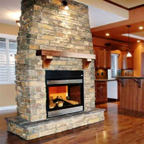 fireplaces 6 impressive fireplace pictures
