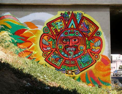 san diego artists in california