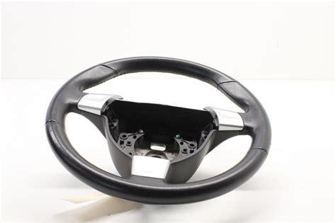 porsche 997 steering wheel 2005 2006 2007 2008 porsche 911 997 boxster cayman mt