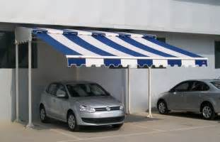 Awnings And Carports Mp Vehicle Parking Structures Vehicle Car Parking Shed