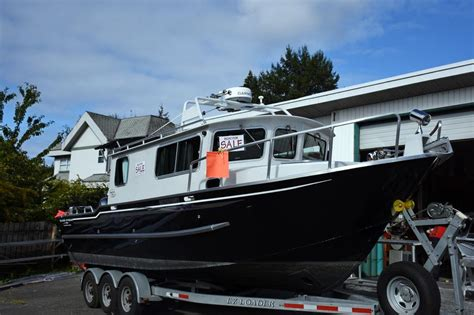 least expensive fishing boat fishing boats are expensive page 3 pirate4x4 4x4