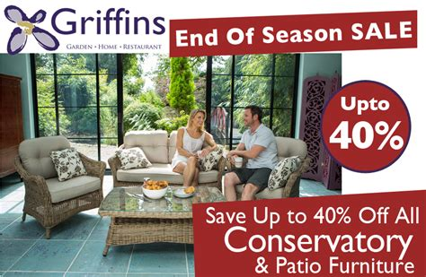 end of season clearance patio furniture garden furniture
