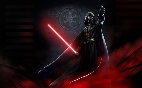 wallpaper 4k darth vader darth vader wallpapers high resolution and quality download
