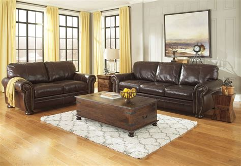 banner coffee sofa reviews banner coffee queen sofa sleeper from ashley 5040439