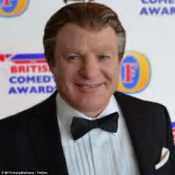mike myers scottish mike myers to host the gong show reboot as tommy maitland