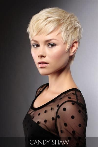 jamison shaw haircuts for layered bobs 25 best ideas about pixie haircuts on pinterest pixie