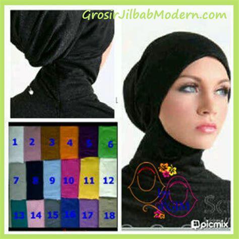 Kaos Rakha ciput maroko retsleting kaos modern grosir jilbab modern