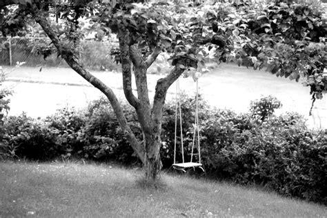 swing black and white original size of image 354333 favim com