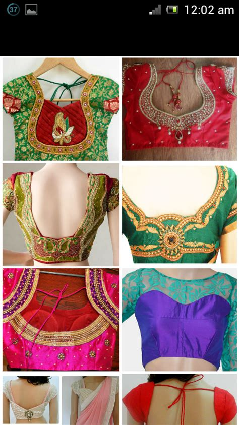 blouse pattern images download blouse designs 0 3 8 apk download android cats art