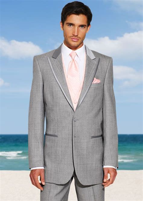 linen wedding suit rental tuxedos tuxedo rental and wedding tuxedos on pinterest