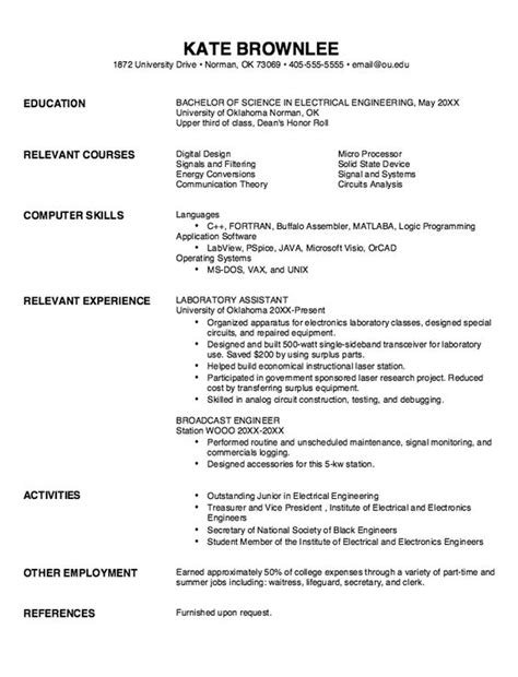 Broadcast Engineer Cover Letter by Broadcast Engineer Resume Http Exleresumecv Org Broadcast Engineer Resume Exle