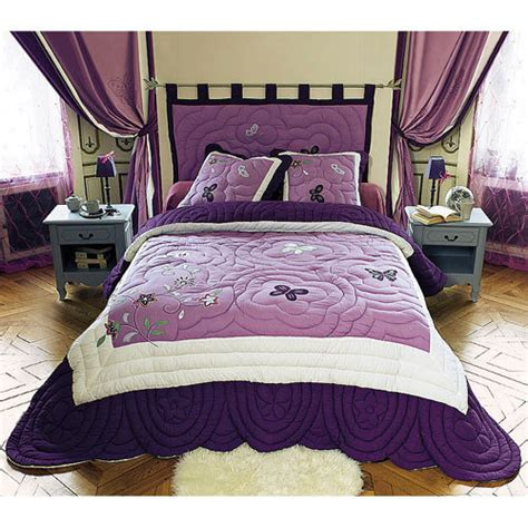 nice bed sets nice master bedroom sets instyle fashion one