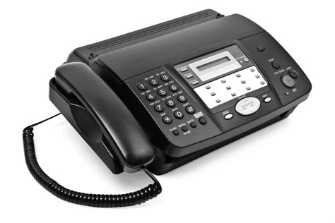 best fax services best fax services for small business 2015 edition