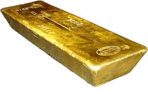 Gold Bullion 250gr B O S gold bar on white bullion vault flickr