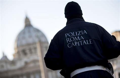 ufficio multe roma multe annullate a roma il trucco delle finte auto della