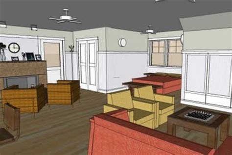 garage apartment interior designs simply home designs another new garage