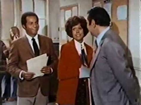 Room 222 Episodes by Room 222 Theme Intro Ending 1972