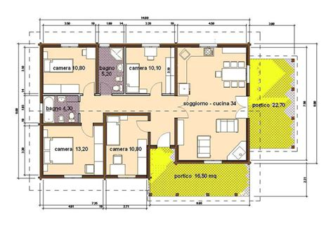 progetto casa 120 mq progetto e costruzione casa pizzo vibo valentia