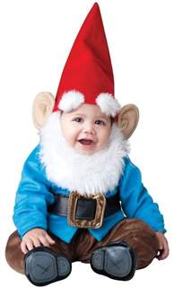 halloween costumes for newborn boy halloween costumes 2014 5 best amp cutest ideas for babies