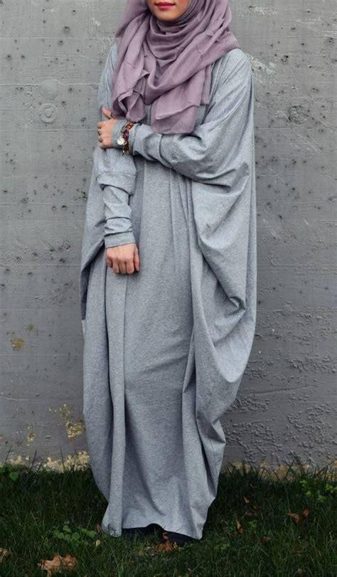 Khimar Zola 186 best abaya images on abaya fashion styles and modest fashion