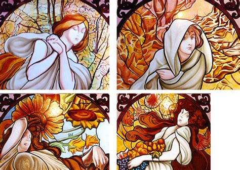 Moderne Glasmalerei Vorlagen zafrane m 252 nchen handbemalte glasbilder in kunstvoller