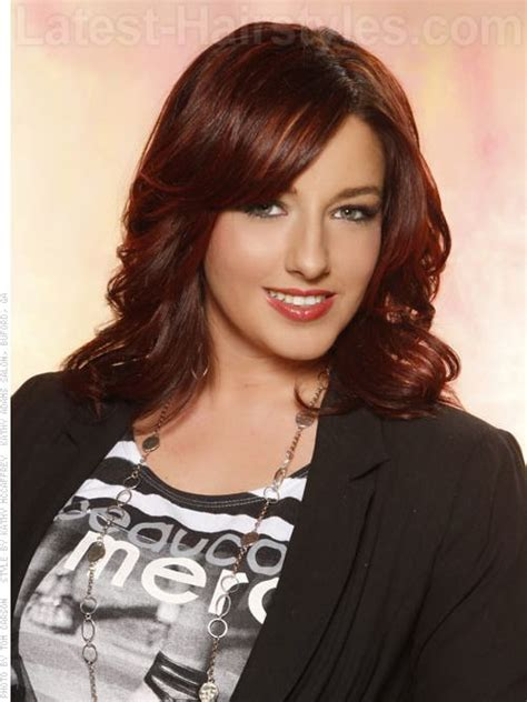 hairstyles let down 34 best let down your hair images on pinterest hair