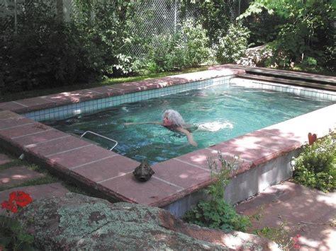 best 25 endless pools ideas on endless