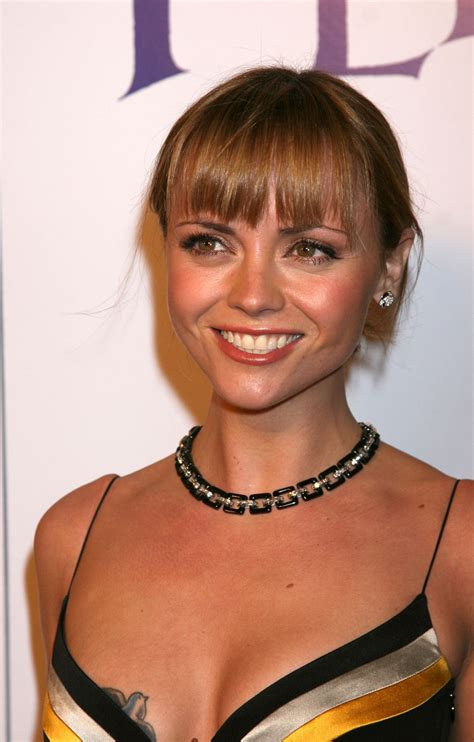 christina ricci tattoos ricci tattoos pictures images pics photos of