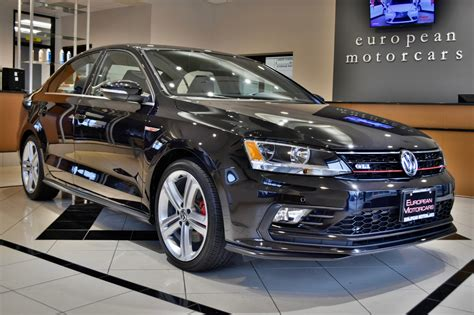 Volkswagen Dealer Ct by 2016 Volkswagen Jetta 2 0t Gli Se For Sale Near Middletown