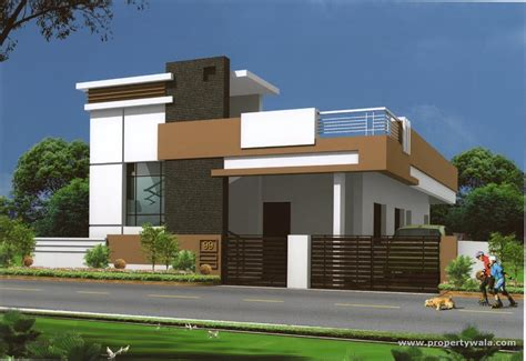 Related Image House Elevation Indian Single Pinterest Home Design Elevation Ground Floor