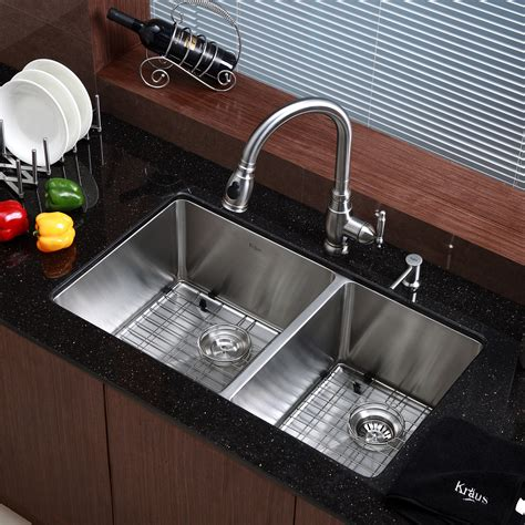 kitchen smart tips you need to decor your kitchen with