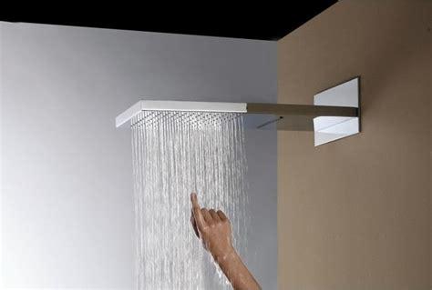unique shower other metro by