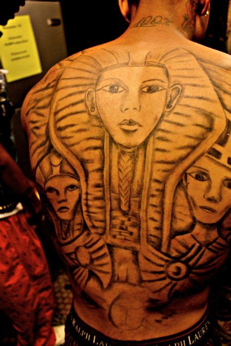 tyga hand tattoos 150 best images about tyga on far away