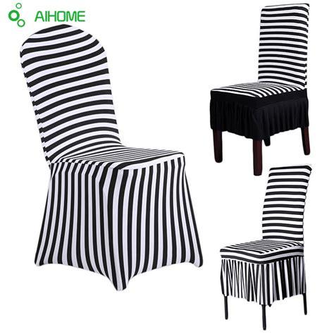 cheap black banquet chairs banquet chair cover buy cheap banquet chair cover lots