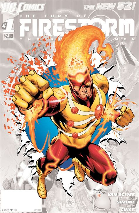 Firestorm A Novel 17 best images about firestorm on martian